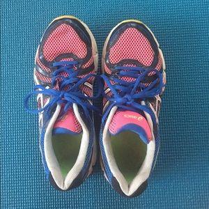 Asics Gel-Exalt Running Shoes
