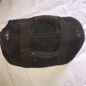 Other - Men's Perris Ellis Portfolio duffle bag