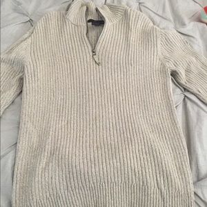 Men's sweater by Calvin Klein