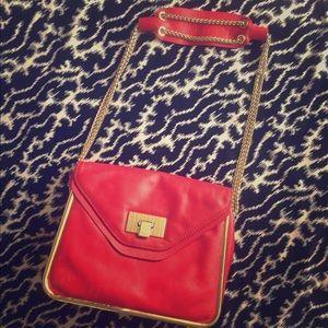 """Chloe """"Sally"""" Handbag"""