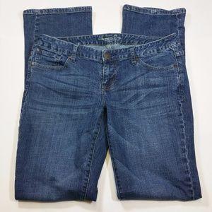 American Rag Cie jean size 11R
