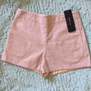 Ark & Co. shorts