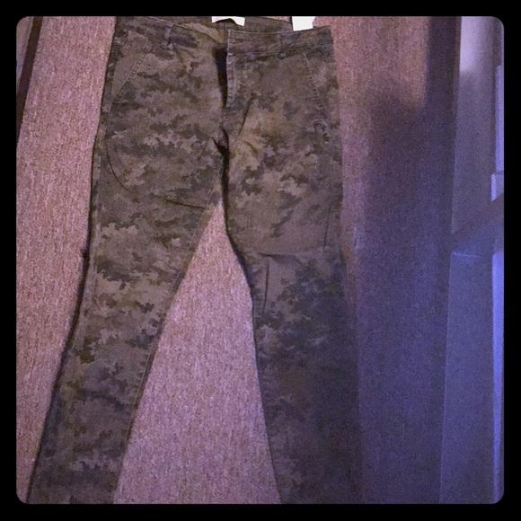 1f6d34a3fba84 Army Fatigue Pants. M_59b5c26c7f0a057a5a060594