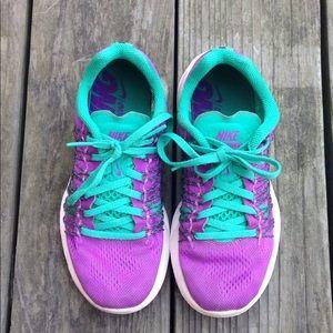 Nike Lunaracer 3 Women's Running Shoe