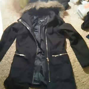 Rue 21 amazing jacket !