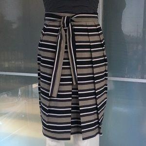 Irene Van Ryb skirt