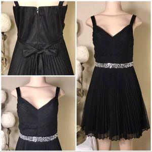 BEAUTIFUL, never before worn, formal dress