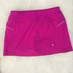 Xersion Tennis skort