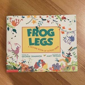 Other - Children book.