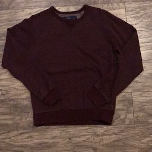 Other - American Eagle Sweatshirt