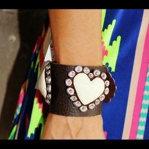 Jewelry - Sookie Sookie Cuff Bracelet