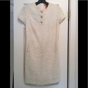 💯 Tory Burch Dress