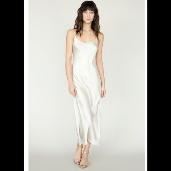 0186cf1fe81 Lily Ashwell Dresses   Skirts - Lily Ashwell Gia Slip Dress