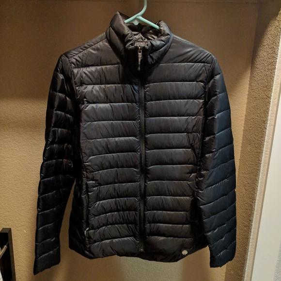 92c5b227d REI Co-op Women's Down Jacket