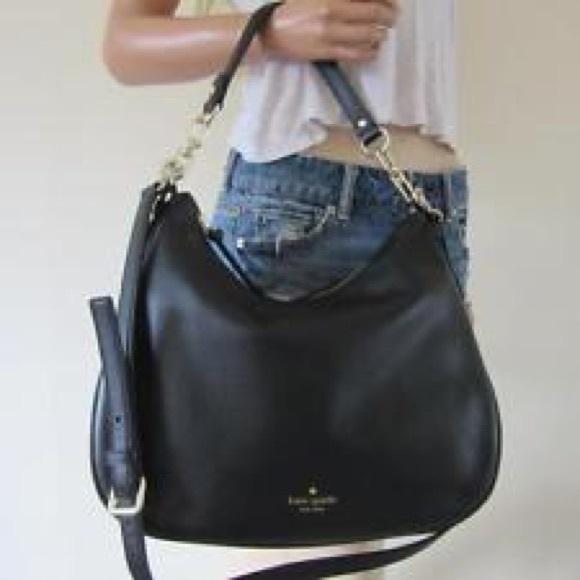 e45c9c552d kate spade Handbags - •Kate Spade• Mulberry St. Vivian