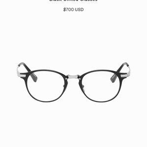 64ca3edb5cf DITA Accessories - Authentic DITA United Glasses