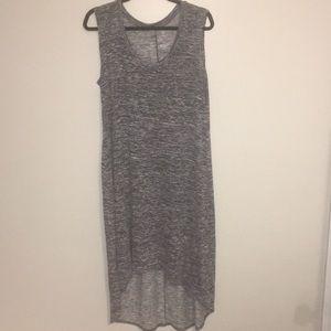 Lane Bryant Livi Active Dress