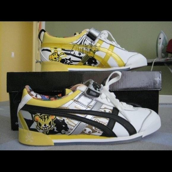 Onitsuka Tiger par par Asics 19999 Tiger Shoes | 6ae7b1c - www.taka-auto.website