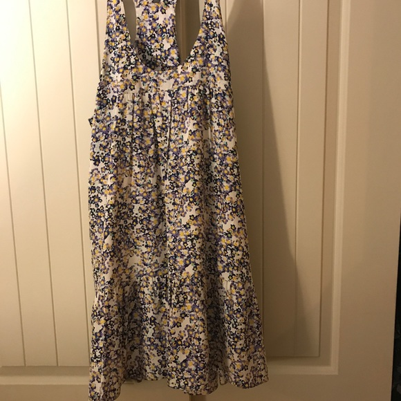 614ecfd09 PJK Patterson J. Kincaid Dresses | Pjk Patterson J Kincaid Dress ...