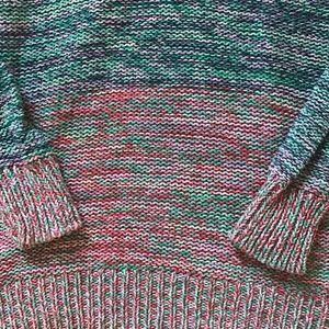 Madewell Sweaters - Madewell Cotton Sweater
