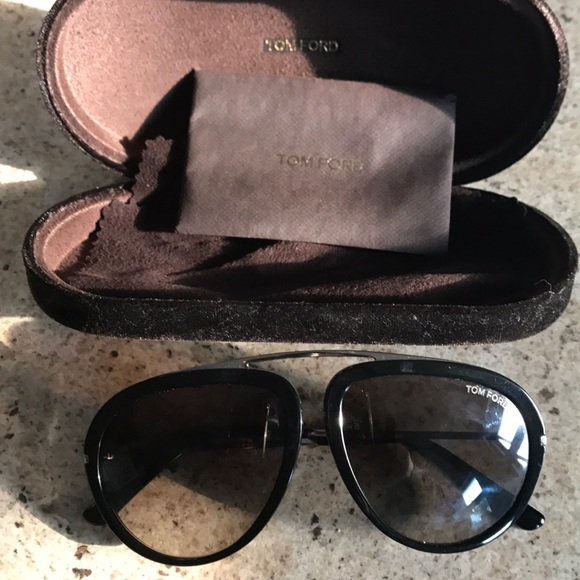 e5eaba19221f Tom ford women s sunglasses. M 59b68e9f6a583096d408ad22. Other Accessories  ...