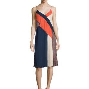 Diane von furstenberg dress dvf dress