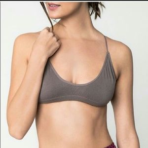 ONE LEFT!!! Sporty Bralette