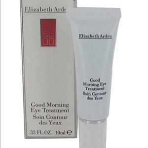 Elizabeth Arden Good Morning Eye Treatment, 0.33