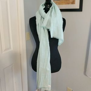 """Scarf """" final price"""""""