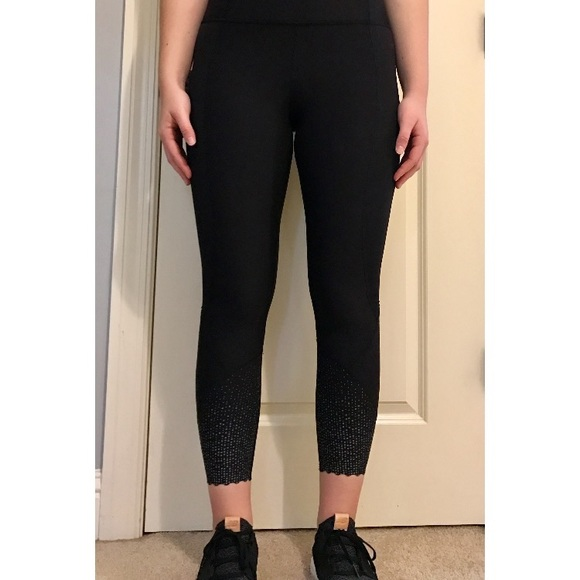 Lululemon Athletica Pants Jumpsuits Lululemon Tight Stuff Tight Leggings Womens Poshmark