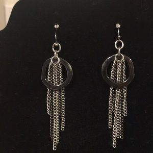 Premier Design Manhattan Earrings