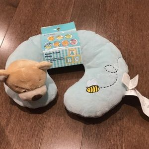 Other - Baby's travel pillow