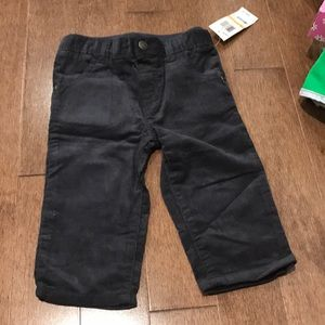 Pants for 12 months