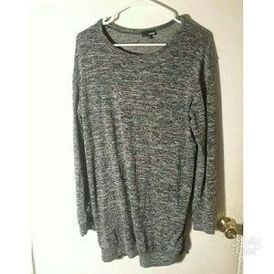 3848f428f54 Aritzia Dresses - Wilfred Free Steffi Sweater Dress