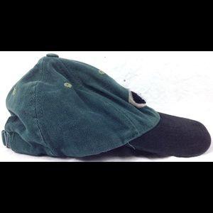 Nike Accessories - Vintage Nike Old School Felt Baseball Dad Hat fd0b21e3e79