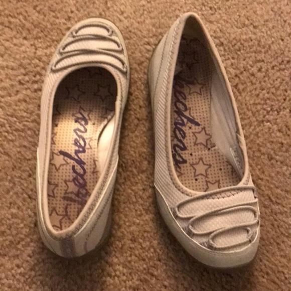 Skechers Shoes | Skechers Slip On Doll