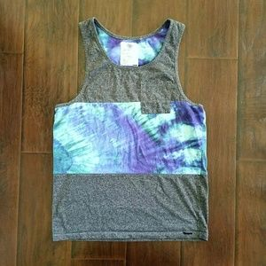Top by On the Byas