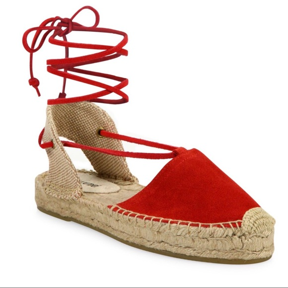 7152480ed04 Soludos Shoes
