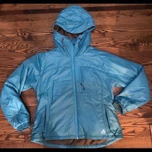Eddie Bauer Igniter jacket
