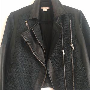 Helmet Lang jacket