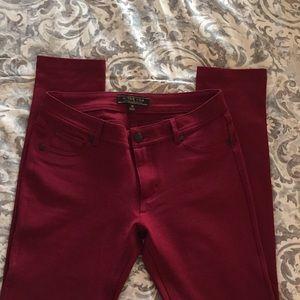Pants - Jeggings