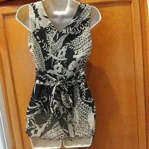 cocoma Tops - Sleeveless blouse