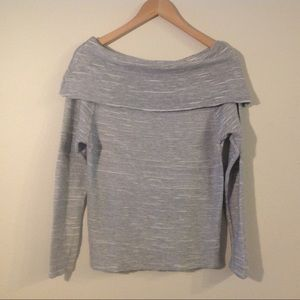 $ DROP! Anthropologie Dolan L.C. Sweater