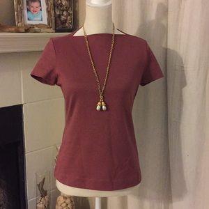 Saturday by Kate Spade shirt