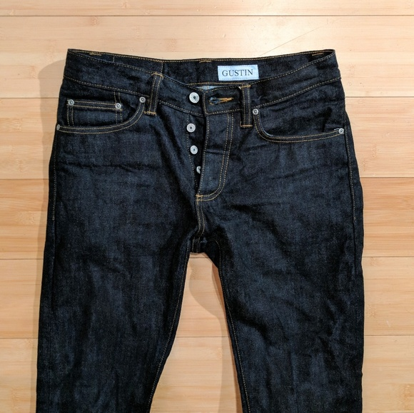 gustin jeans price