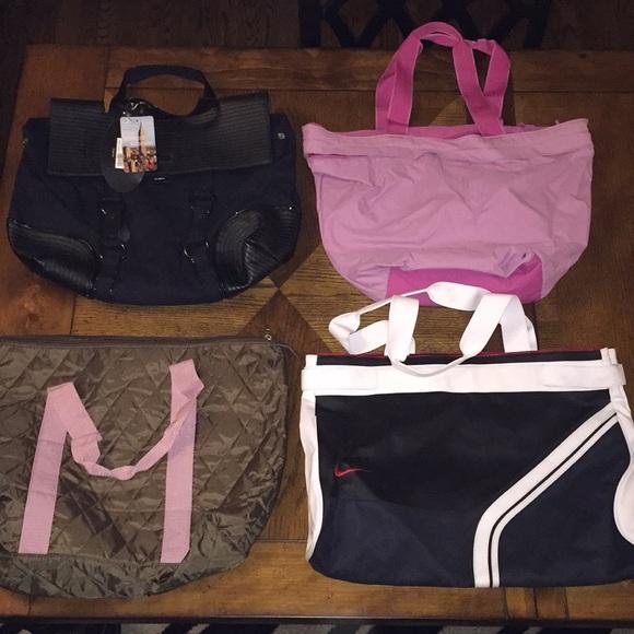 749f50a171 M 59b74729eaf0300e4d0bab80. Other Bags you may like. Nike ...