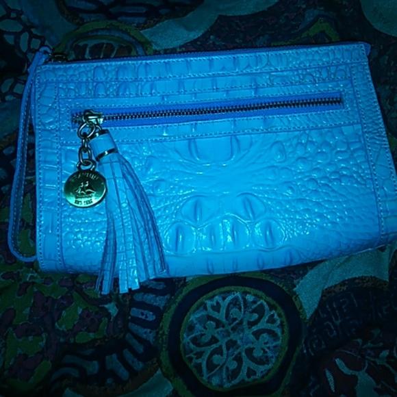 Brahmin Handbags - Brahmin