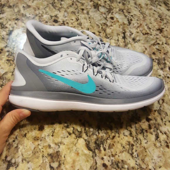 eb5f6f053195 ... shoe road running 4f262 7c76f  coupon womens nike flex 2017 rn 898476  007 f838d 17e2f