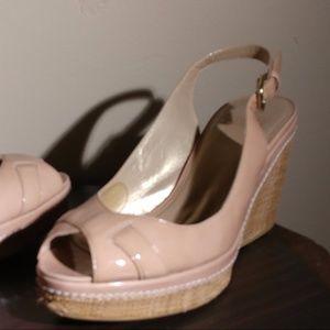 5e2dc4dfefd Stuart Weitzman Dolunch Espadrille Wedge Sandals