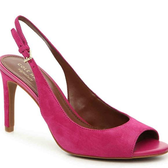 25bb6351b8f  cole haan  juliana sandal
